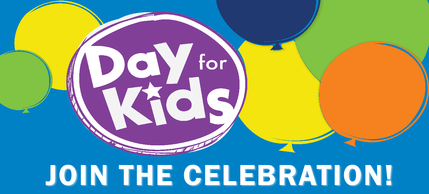 Days for Kids