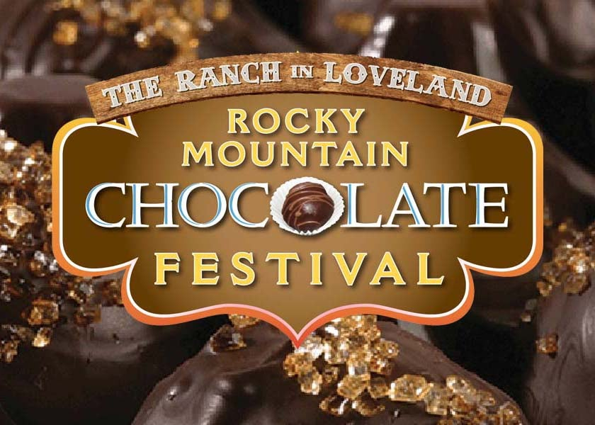 More Info for Rocky Mountain Chocolate Festival