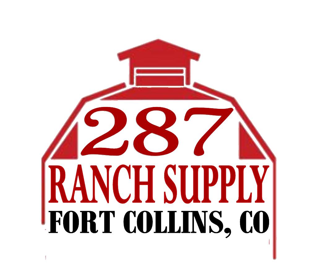 287 logo 2019  png (1).png