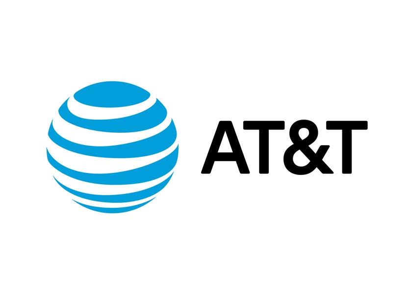 ATT_Sponsor Spotlight.jpg