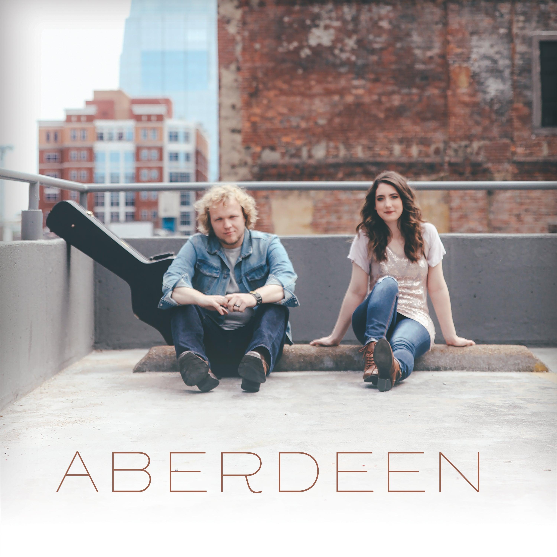 Aberdeen-logo.jpeg