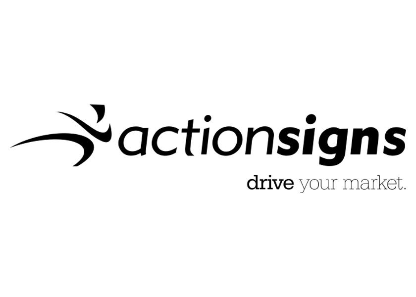 ActionSignsHomepage_Sponsor_Spotlight.jpg