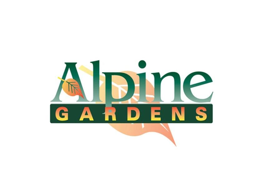 AlpineLogo_Website.jpg