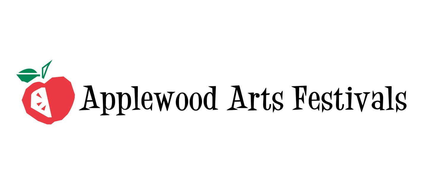 Applewood Arts Festival