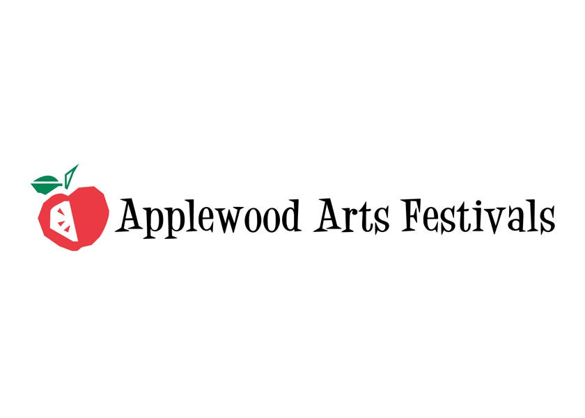 More Info for Applewood Arts Festival