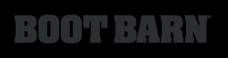 BB-Logo_Horizontal_CHARCOAL.png