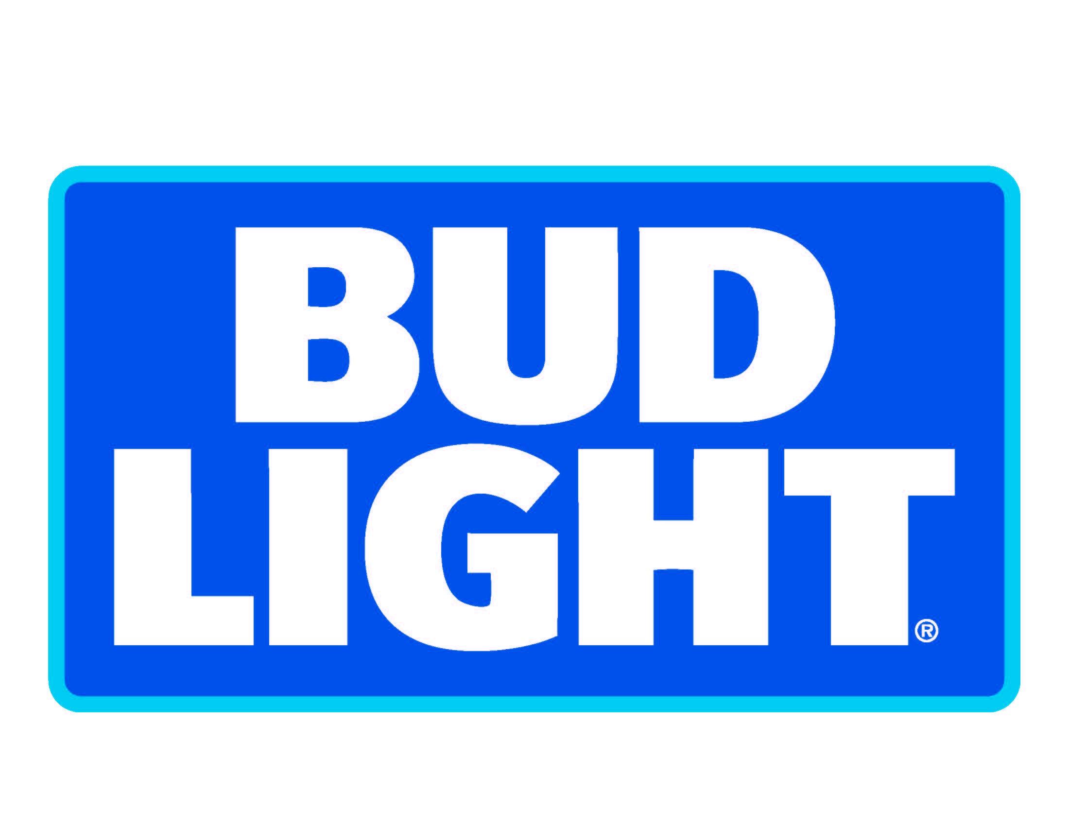 BUD LIGHT T.jpg