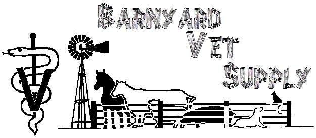 Barnyard Vet Supply Logo.jpg