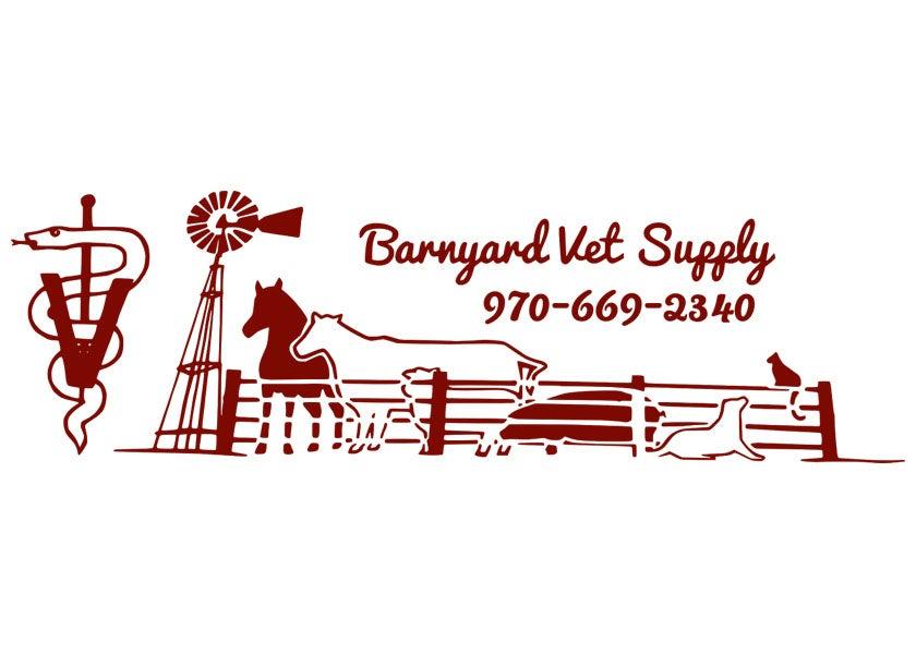 Barnyard Vet Supply_Web Logo.jpg