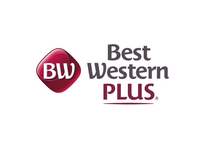 Best Western Plus Website.jpg