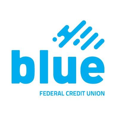 Blue_1color_Standard (002).jpg