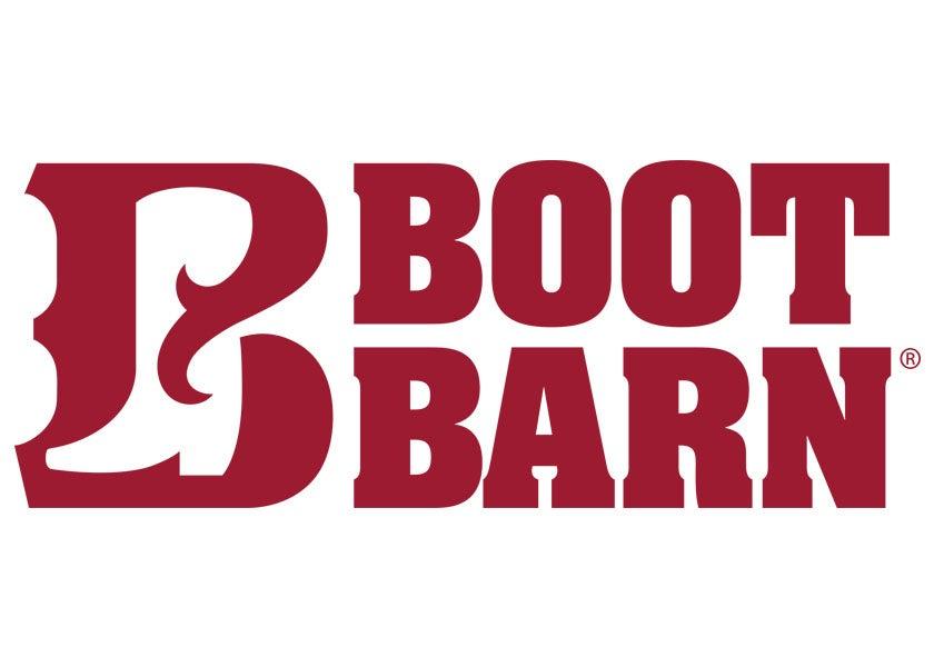 Boot Barn_Web Logo Update 9 26 19.jpg
