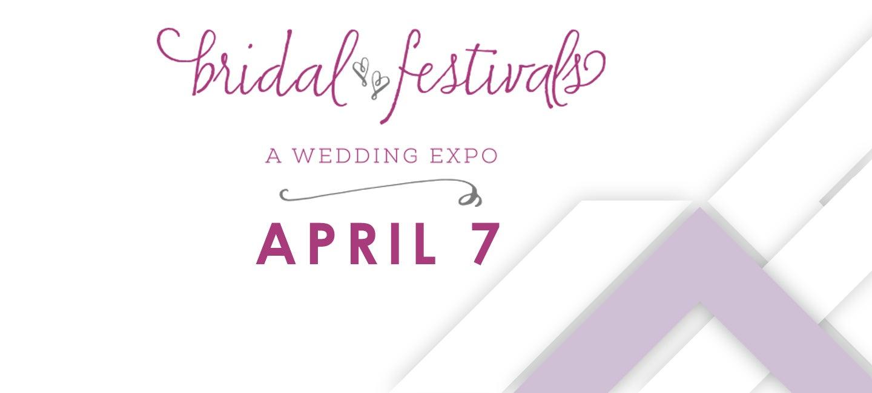 Bridal Festival
