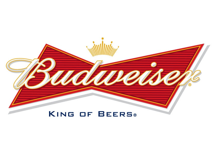 BudweiserHomepage_Sponsor_Spotlight.jpg