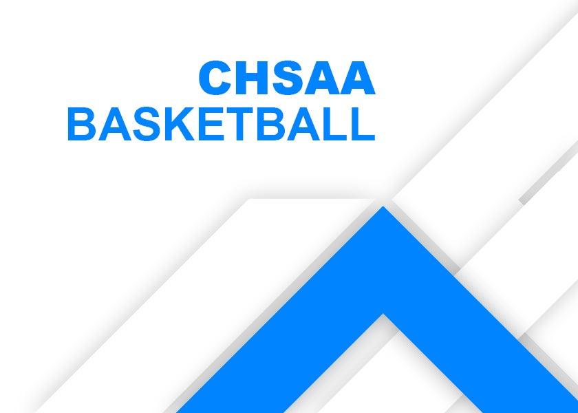 More Info for CHSAA Basketball