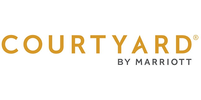 Courtyard by Marriott - Loveland / Fort Collins