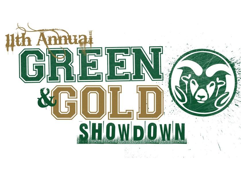 More Info for CSU Green & Gold Showdown Cattle Show