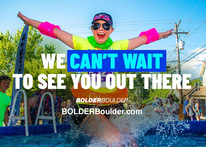 More Info for BolderBoulder