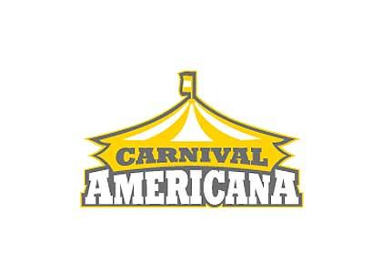 CarnivalAmericana-Thumb.jpg