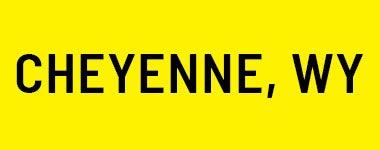 Cheyenne WY.jpg