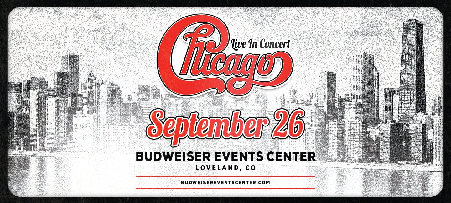 Budweiser Events Center | The Ranch, Larimer County