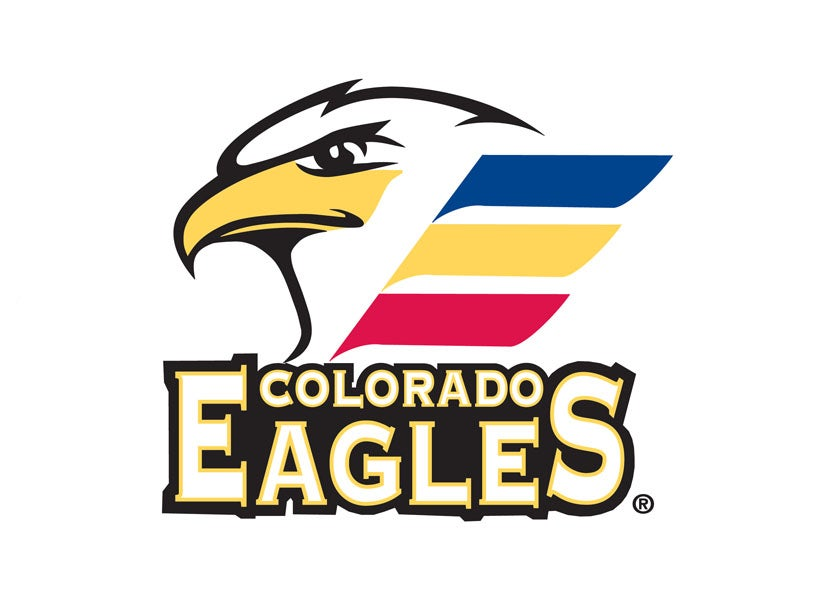 ColoradoEagles_Sponsor_Spotlight.jpg