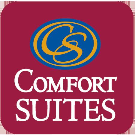 Comfort Suites - Loveland/Johnstown