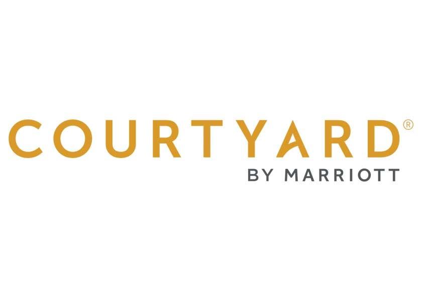 Courtyard Web Logo.jpg