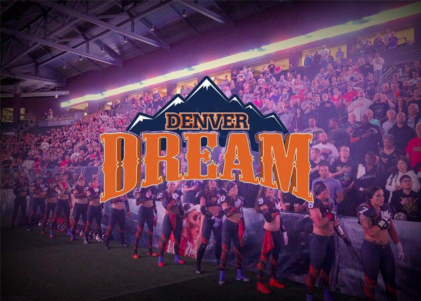 More Info for Denver Dream