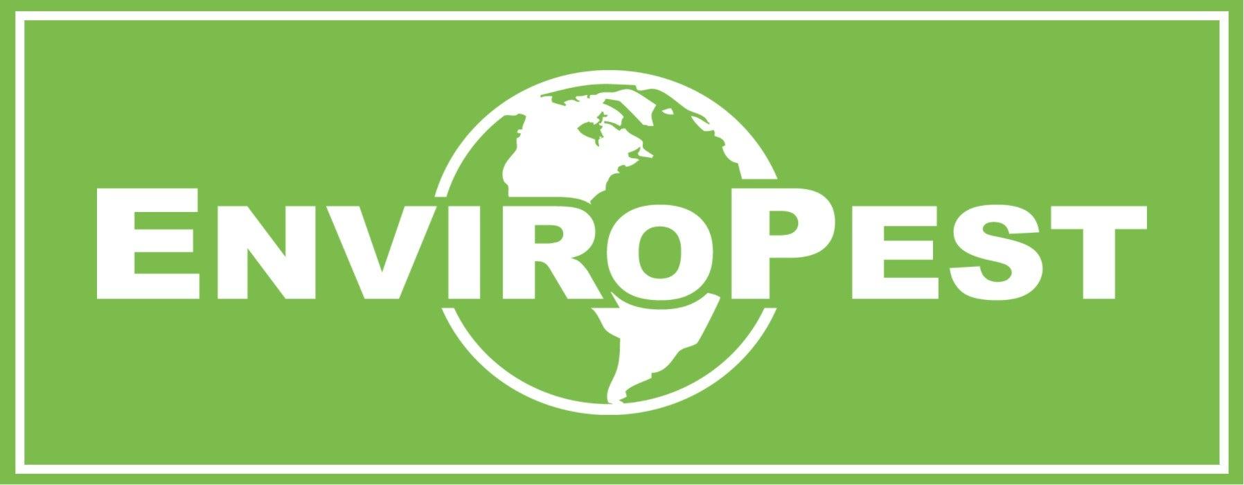 EP new logo.jpg