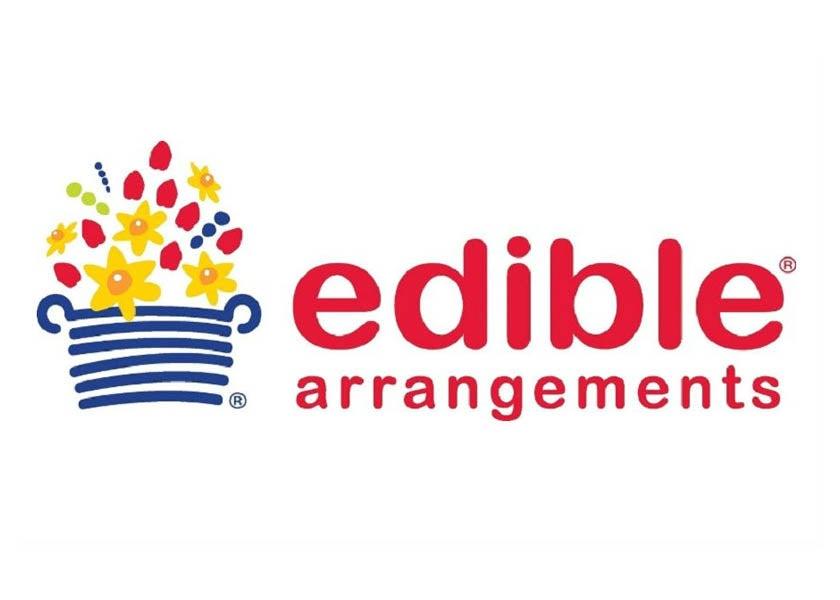 EdibleArrangementsHomepage_Sponsor_Spotlight.jpg