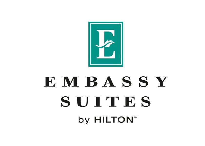 Embassy Suites Website.jpg