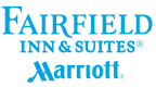 Fairfield Inn & Suites - Loveland / Fort Collins