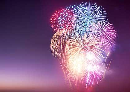 Fireworks-THumb.jpg