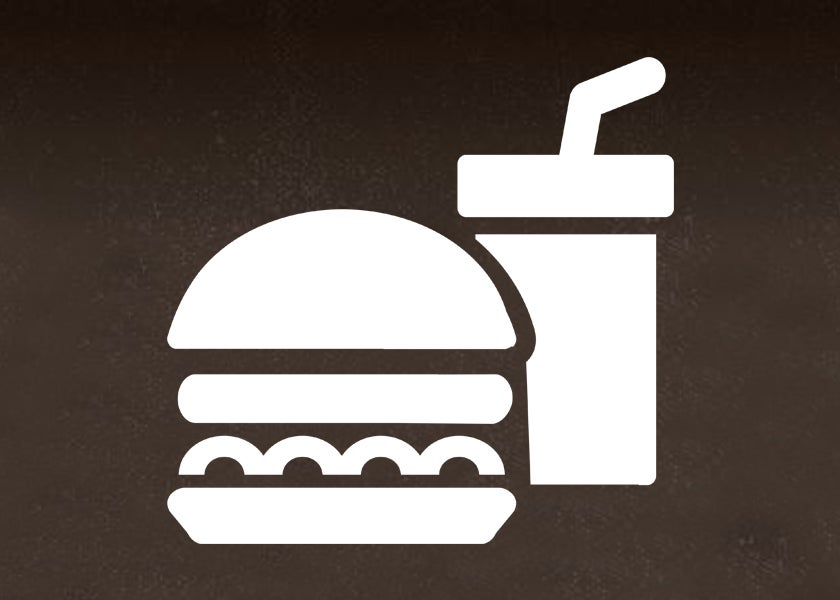 Food And Bev Thumbnail Icon.jpg