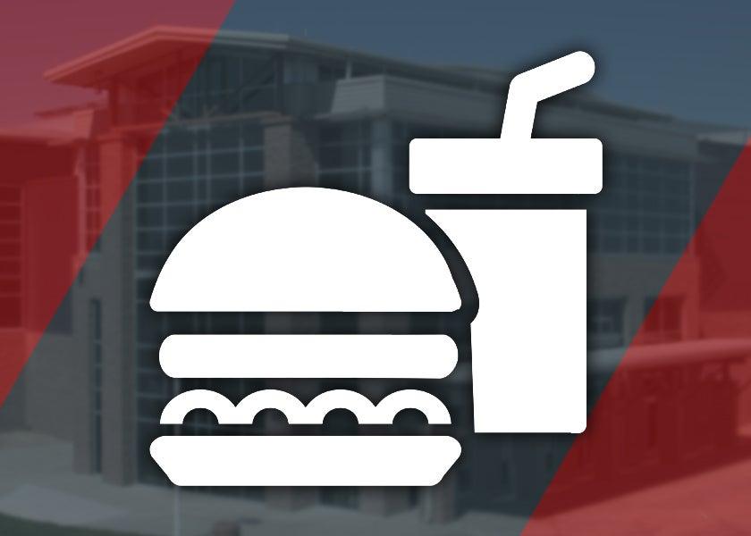 Food And Bev Thumbnail Icon_41919.jpg