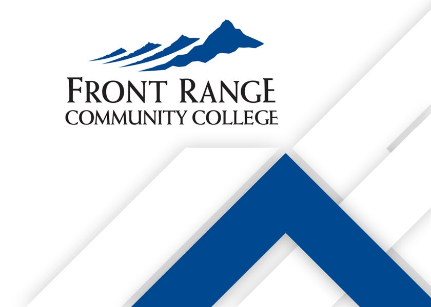 Front Range CC_2019_Graduation_WebSpot.jpg