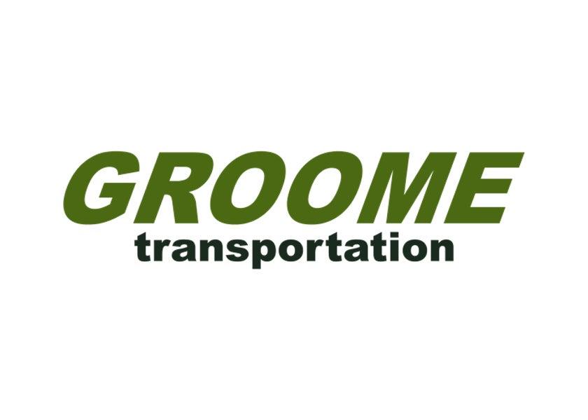 Groome_WebSponsorLogo.jpg