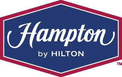 Hampton_Color.png