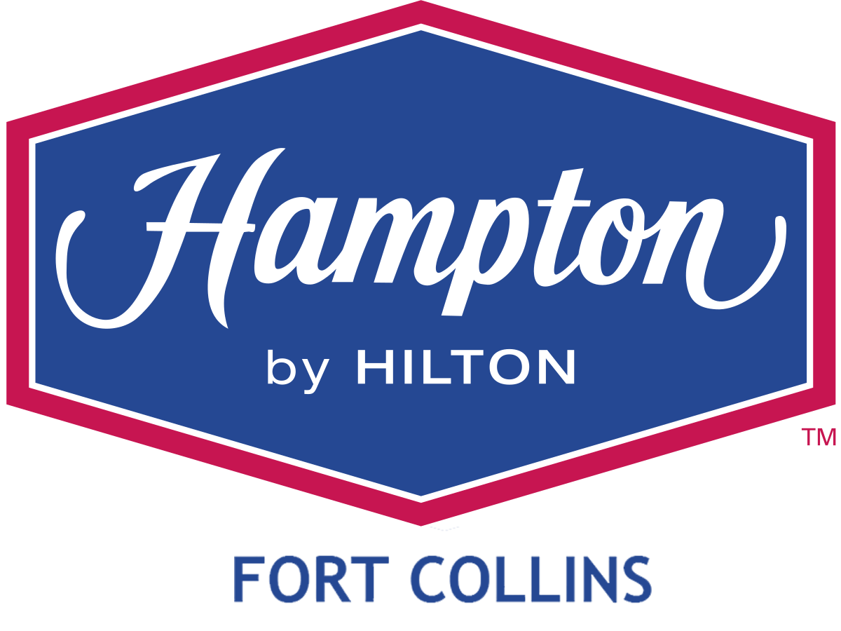 Hampton Inn & Suites - Fort Collins