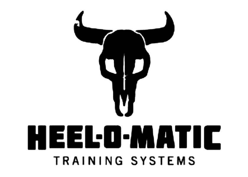 HeelOMatic_WebLogo.jpg