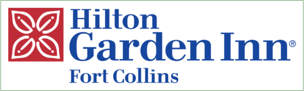 Hilton Garden Inn - Fort Collins