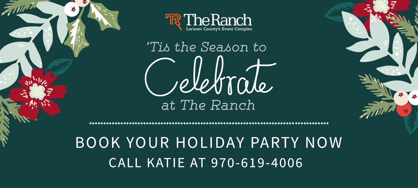 The Ranch, Larimer County Fairgrounds & Events Complex