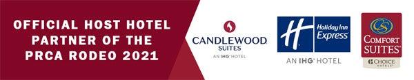 HotelPartner2021.jpg