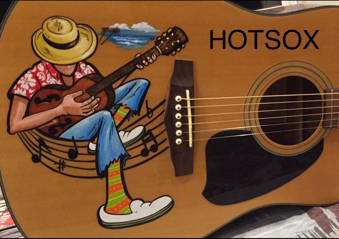 Hotsox logo.jpg