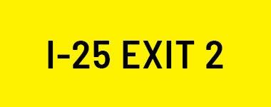 I25 Exit 2.jpg