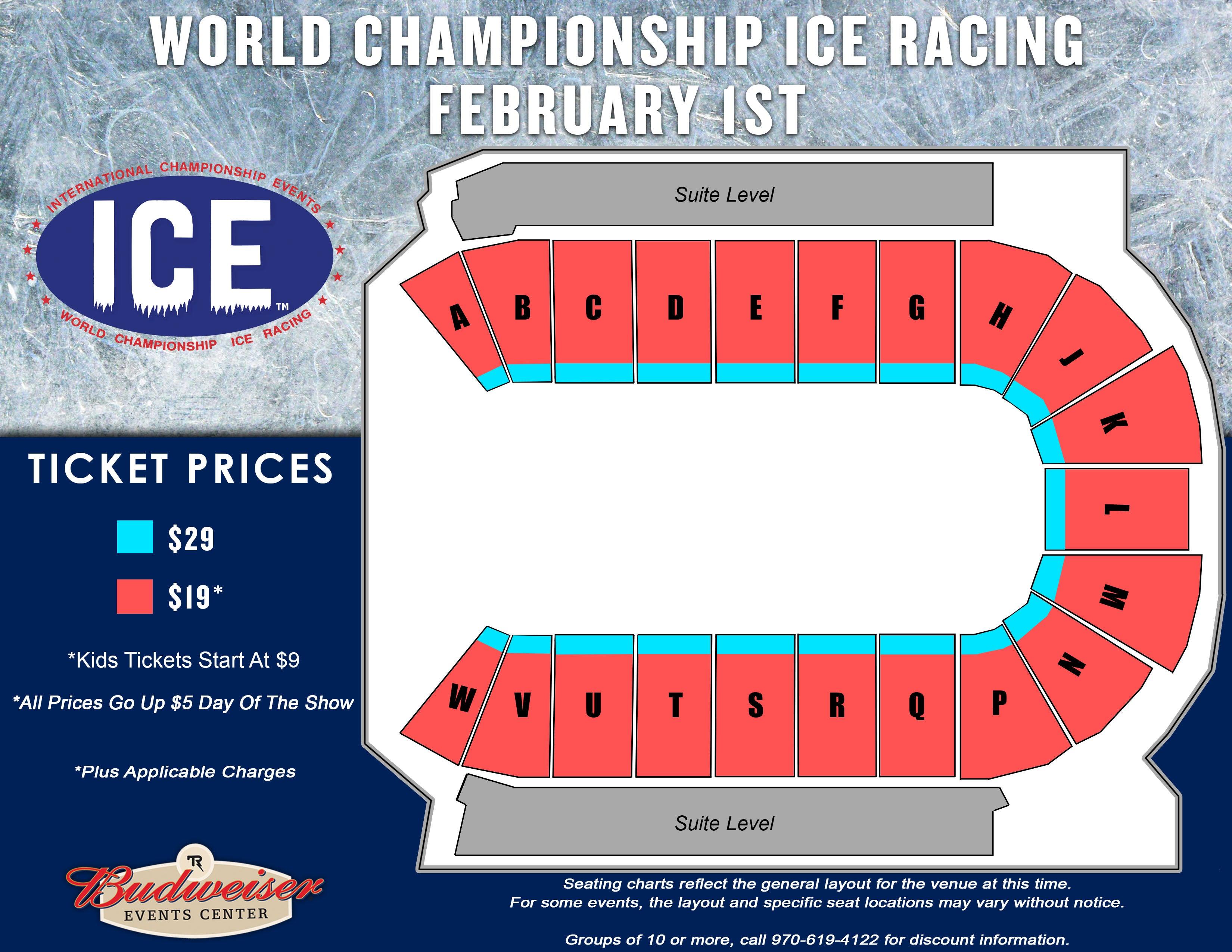 ICE19_SeatingChart_USE.jpg