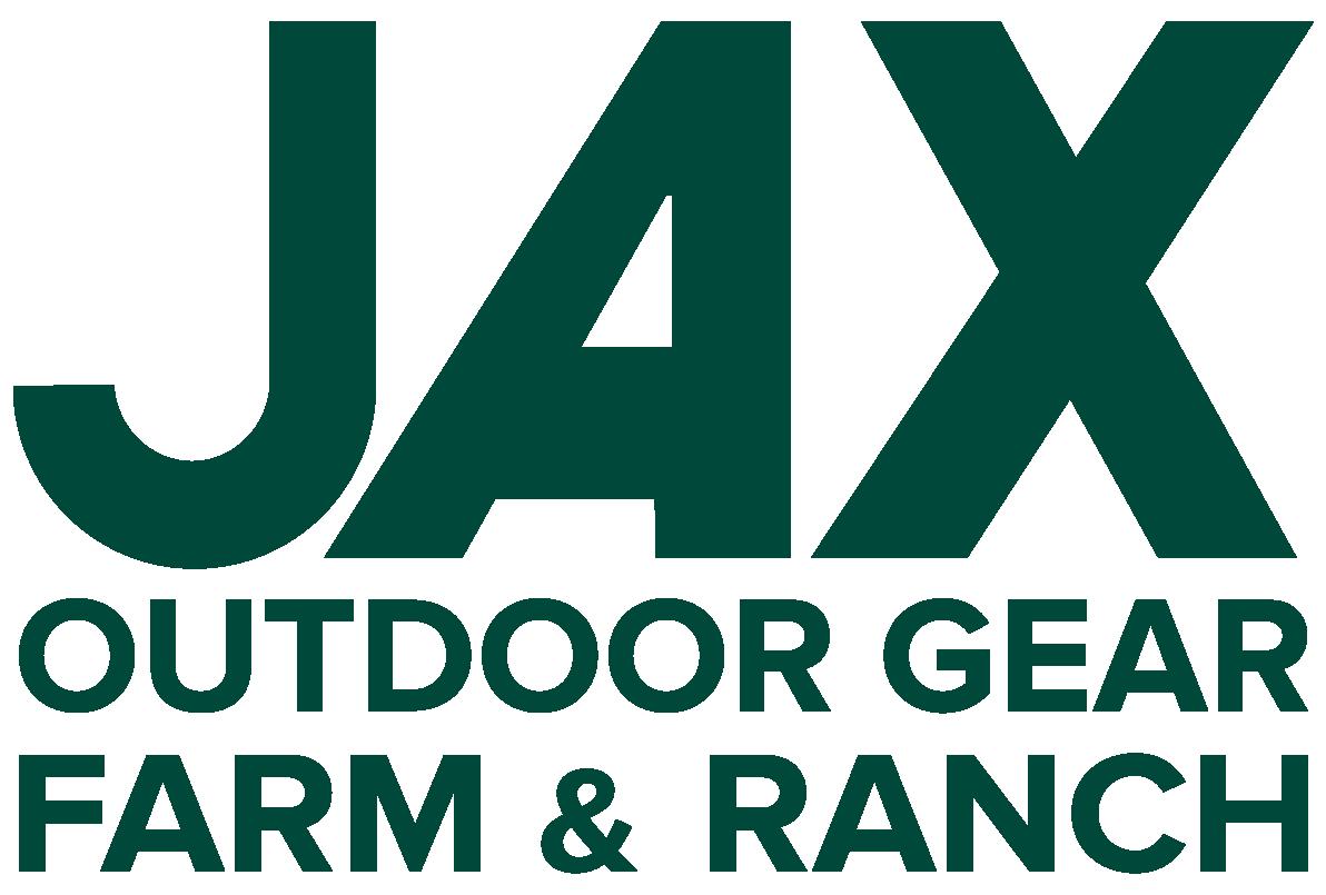 JAX Logo ODG&FR;_CMYK.png