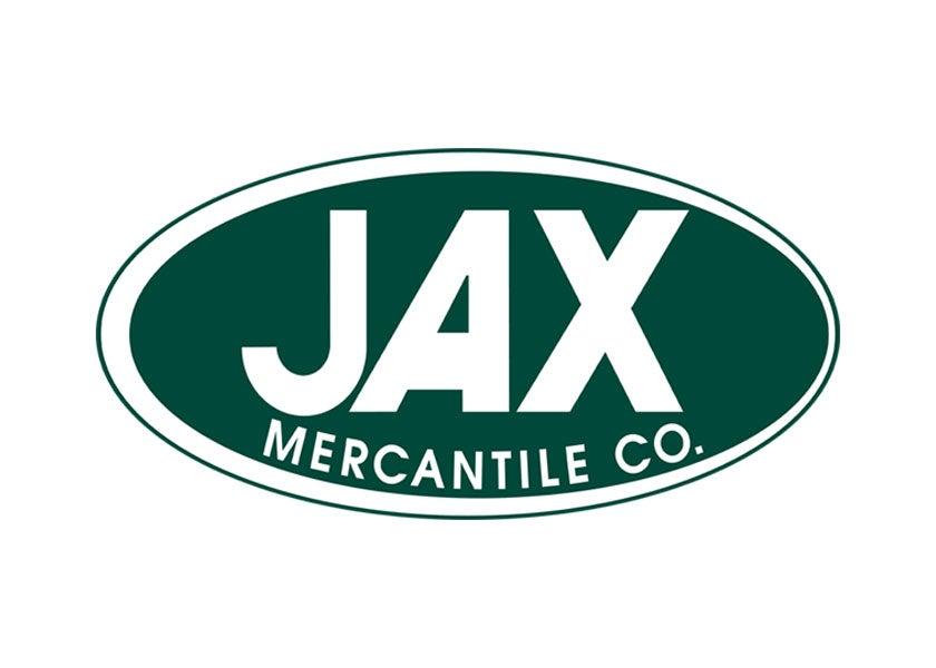 JAX_Sponsor_Spotlight.jpg