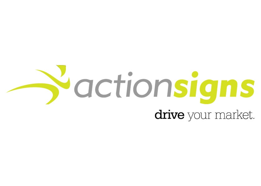 LCF19_ActionSigns Logo.jpg